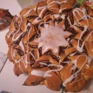 Ciasto krucho-drożdżowe