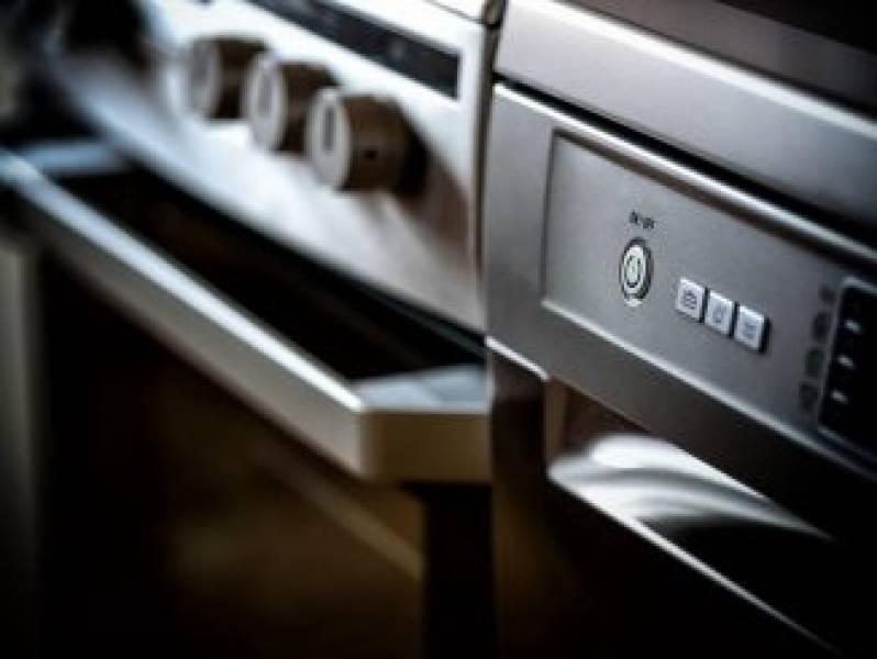 Gotuj z głową – oszczędzaj prąd i pieniądze