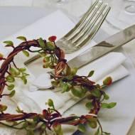 Jak zaplanować romantyczną kolację?