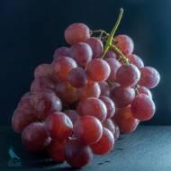 Owoce – właściwości odżywcze i lecznicze