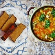 DETOKS CUKROWY # 2 - foodbook