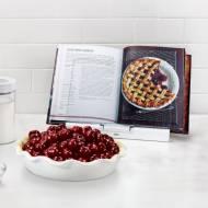 Top 5: Podstawki na książki kuchenne