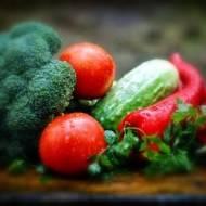 Zdrowa dieta – nie taka zdrowa jak się wydaje!