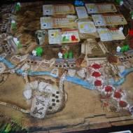 Stronghold 2 Edycja. Rozpaczliwa walka w obronie twierdzy