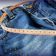 Dlaczego nie możesz schudnąć?
