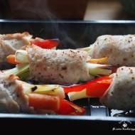 Pomysł na… kolorowy obiad