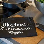 Warsztaty kulinarne Pasta fresca z Cristina Catese