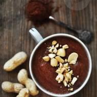 Kasza manna z kakao