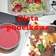 Dieta pudełkowa, czyli jak wybrać dobry catering dietetyczny?