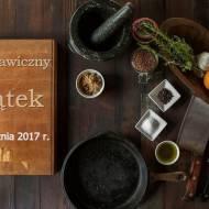 Błyskawiczne piątki - podsumowanie 27.01.2017r.