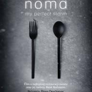 4 lutego – Film o Nomie – Gdynia