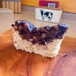 Fast-mascarpone-cake