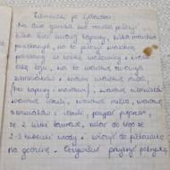 Ziemniaki po żydowsku - stary przepis