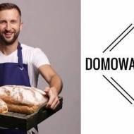 17 lutego – Domowa piekarnia – chleb na zakwasie – Wrocław