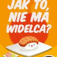 Śląski Festiwal Sushi