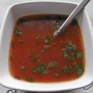 Klasyczna pomidorowa