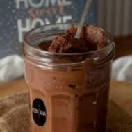 Domowa Nutella