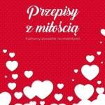 Walentynkowy E-book pełen niespodzianek