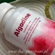 Algodine – sposób na zgrabną sylwetkę.