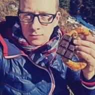 Słodko-słone rady na górskie wyprawy