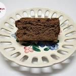 Brownie z fasoli *BEZ CUKRU, BEZ MĄKI*