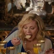 """Filmowy hummus, czyli """"Seks w wielkim mieście 2"""""""