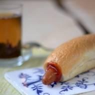 Hot dogi francuskie