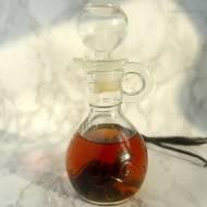 Aromat waniliowy | Ekstrakt z wanilii