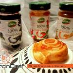 Ślimak francuski – sposób na śniadanie