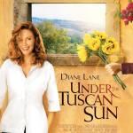 Pod słońcem Toskanii – Na smutki: Włochy