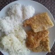 Ryba sezamowa