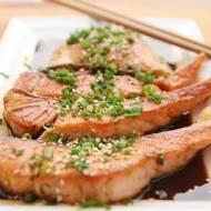 Dlaczego ryby powinny być obecne w naszej diecie? Czy szkodzą? Które wybrać?