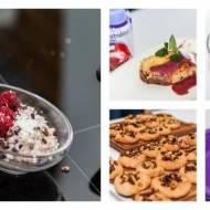 Jak zapobiegać niedożywieniu w chorobie nowotworowej?