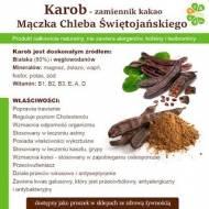 Karob