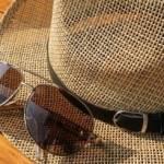 Dobre okulary przeciwsłoneczne – trzeba je mieć!