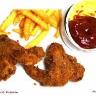 Panierka do kurczaka