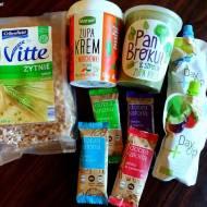 Co warto kupić w Lidlu - zdrowa żywność
