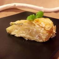 Gratin-ziemniaki po francusku