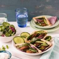 Jak zrobić tradycyjne falafele? Przepis krok po kroku