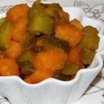 Gorące dania – dieta drDąbrowskiej. Część 4