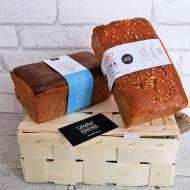 Piekarnia Farina i jej zniewalające chleby