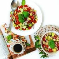 Zdrowa dieta, czyli skąd czerpać życiodajną energię ?