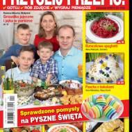 PRZEŚLIJ PRZEPIS 04/2017