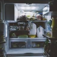 Jak przechowywać jedzenie – kilka podstawowych trików