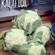 Kalafior - czy warto go jeść?