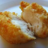 Nuggetsy z kurczaka – jak je zrobić?