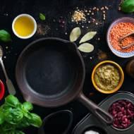 Zmiany w Zielonej Kuchni - ankieta