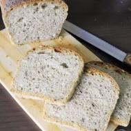 Chleb Drożdżowy Według Dawida