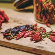 Dieta 3D Chili – na czym polega i czy jest skuteczna?
