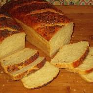 Chleb pszenny, ziemniaczany...